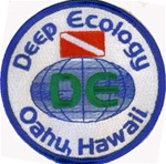Hawaii - Deep Ecology
