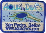 Belize Aqua Dives