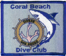 Belize Coral Beach Dive Club