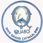 Cayman Islands - Quabo