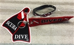 New Diver Gift Set (10 SETS)