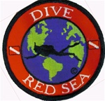 Red Sea Dive The World