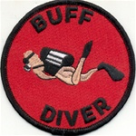 Buff Divers Patch